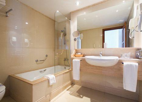Hotel Lancelot 60 Bewertungen - Bild von LMX International