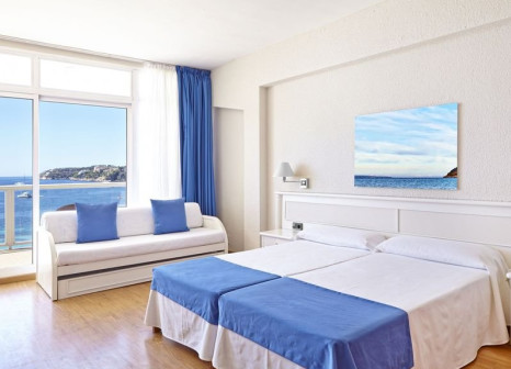 Hotel Flamboyan Caribe 34 Bewertungen - Bild von LMX International