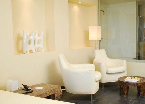El Hotel Pacha in Ibiza - Bild von LMX International