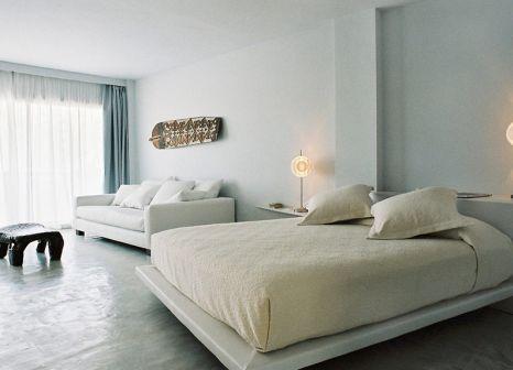 El Hotel Pacha 3 Bewertungen - Bild von LMX International