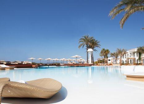 Hotel Destino Pacha Ibiza günstig bei weg.de buchen - Bild von LMX International