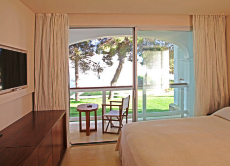 Hotel Destino Pacha Ibiza in Ibiza - Bild von LMX International