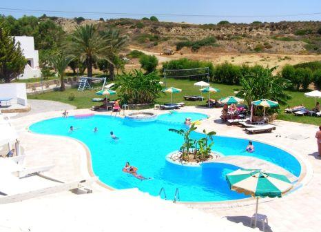 Kabanaris Bay Hotel in Rhodos - Bild von LMX International