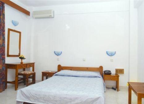Kabanaris Bay Hotel 2 Bewertungen - Bild von LMX International