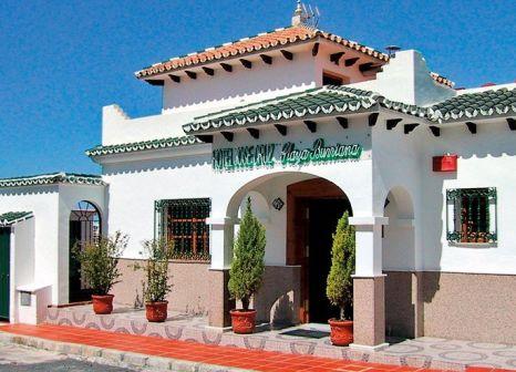 Hotel Jose Cruz in Costa del Sol - Bild von LMX International