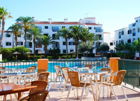 Hotel Vista Blanes günstig bei weg.de buchen - Bild von LMX International