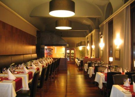 Hotel Rott 0 Bewertungen - Bild von LMX International
