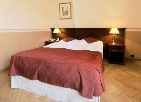 Hotel Rott in Prag und Umgebung - Bild von LMX International