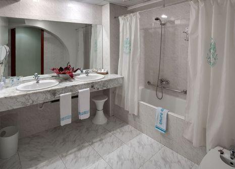 Hotel Gótico in Barcelona & Umgebung - Bild von LMX International