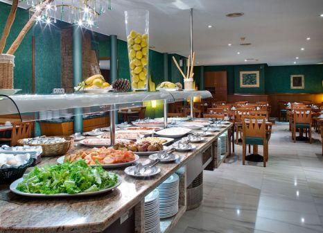 Hotel Gótico 3 Bewertungen - Bild von LMX International