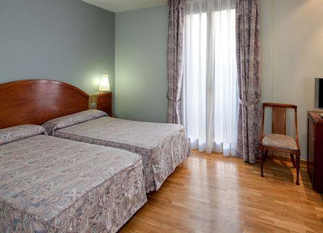 Hotel Gargallo Rialto in Barcelona & Umgebung - Bild von LMX International