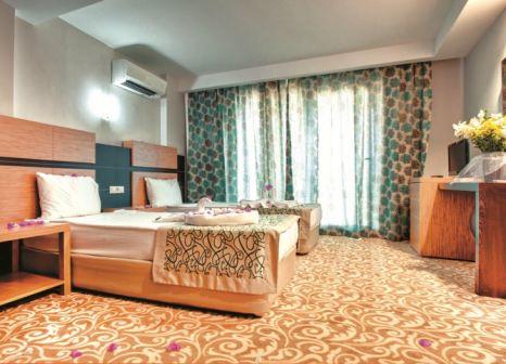 Hotel MC Mahberi Beach 29 Bewertungen - Bild von LMX International
