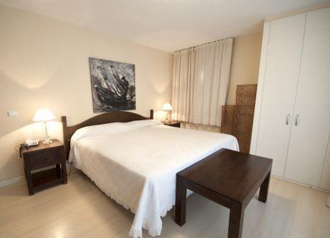 Hotelzimmer mit Wassersport im Hotel El Faro Marbella