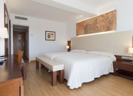 Hotel Almudaina günstig bei weg.de buchen - Bild von LMX International
