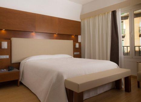 Hotel Almudaina in Mallorca - Bild von LMX International