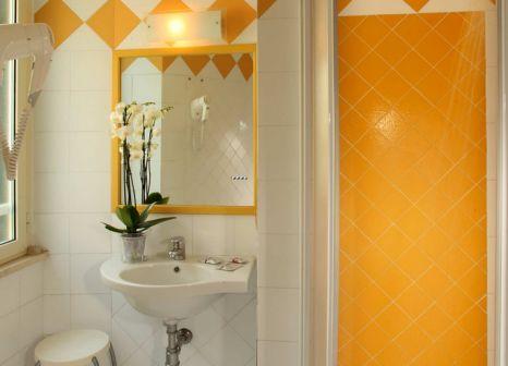 Hotel Alessandrino in Latium - Bild von LMX International
