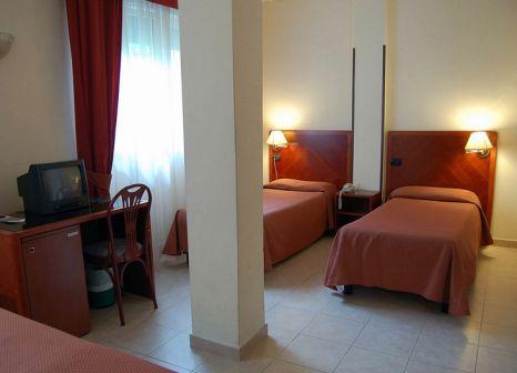 Hotel Giotto 7 Bewertungen - Bild von LMX International