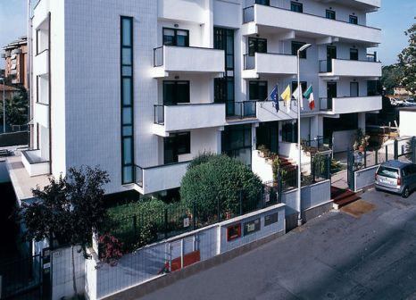 Hotel Sisto V 1 Bewertungen - Bild von LMX International