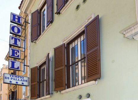 Hotel Tempio di Pallade günstig bei weg.de buchen - Bild von LMX International