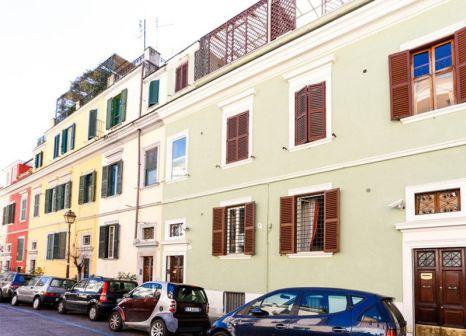 Hotel Tempio di Pallade in Latium - Bild von LMX International