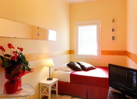 Hotel Tempio di Pallade 9 Bewertungen - Bild von LMX International