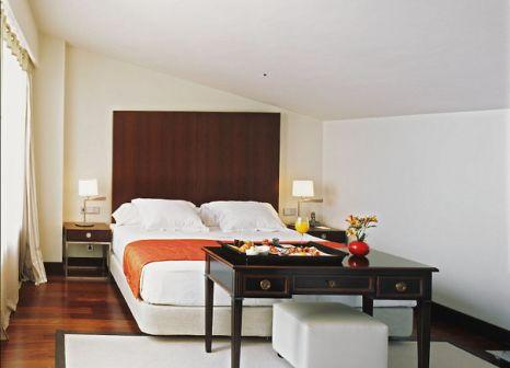 Hotel Hospes Amerigo 1 Bewertungen - Bild von LMX International