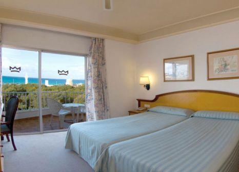 Hotel Riu Festival 177 Bewertungen - Bild von LMX International