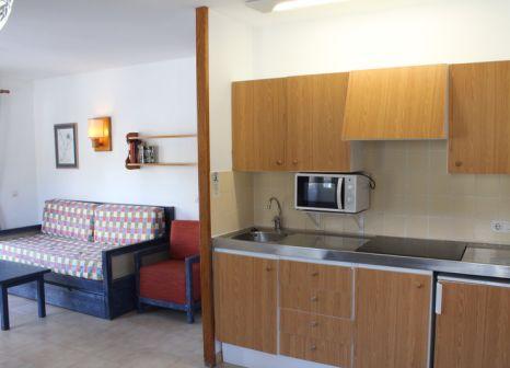 Hotel Baulo Mar Apartments 9 Bewertungen - Bild von LMX International