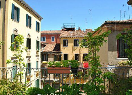 Hotel Carlton Capri günstig bei weg.de buchen - Bild von LMX International