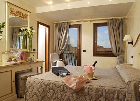 Hotel Carlton Capri 7 Bewertungen - Bild von LMX International