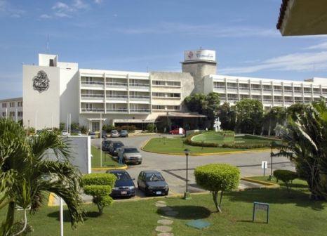 Hotel Comodoro günstig bei weg.de buchen - Bild von LMX International