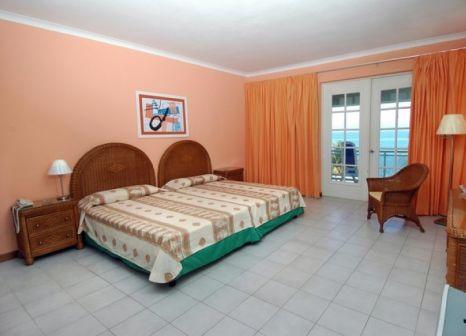 Hotel Comodoro 4 Bewertungen - Bild von LMX International