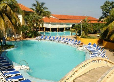 Hotel Comodoro in Atlantische Küste (Nordküste) - Bild von LMX International