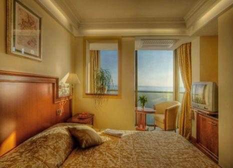 Grand Hotel Adriatic I in Istrien - Bild von LMX International