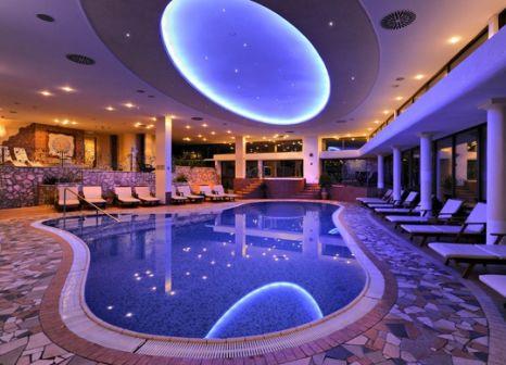 Grand Hotel Adriatic I 2 Bewertungen - Bild von LMX International