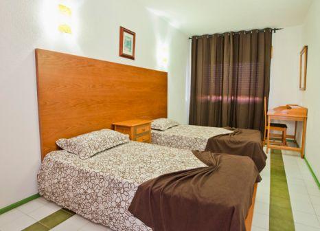 Hotel ChoroMar 6 Bewertungen - Bild von LMX International