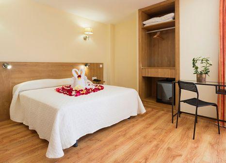 Hotel Santa Ponsa Pins 26 Bewertungen - Bild von LMX International