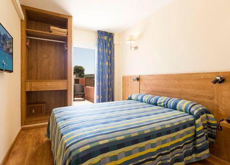 Hotel Santa Ponsa Pins in Mallorca - Bild von LMX International