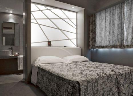 Hotel Smart in Latium - Bild von LMX International