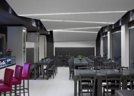 Hotel Smart 9 Bewertungen - Bild von LMX International