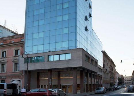 Hotel Smart günstig bei weg.de buchen - Bild von LMX International