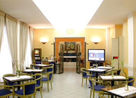 Hotel Milani 11 Bewertungen - Bild von LMX International