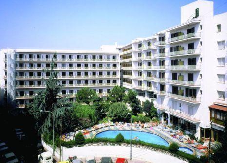 Hotel Clipper in Costa Brava - Bild von LMX International