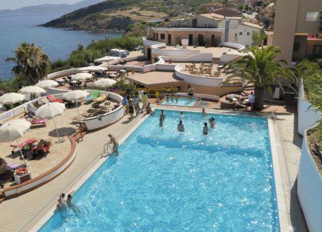 Hotel Pedraladda in Sardinien - Bild von LMX International