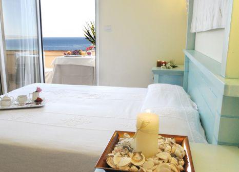 Hotel Pedraladda 55 Bewertungen - Bild von LMX International