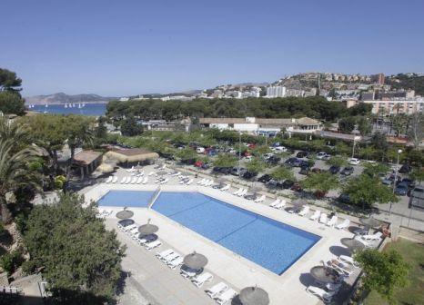 Hotel y Apartamentos Casablanca 109 Bewertungen - Bild von LMX International