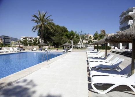Hotel y Apartamentos Casablanca in Mallorca - Bild von LMX International