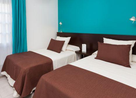 Hotel Dragos del Norte 5 Bewertungen - Bild von LMX International