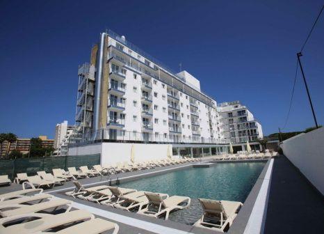 Hotel Europa Splash & Spa günstig bei weg.de buchen - Bild von LMX International