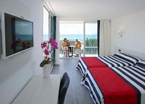 Hotel Europa Splash & Spa 17 Bewertungen - Bild von LMX International